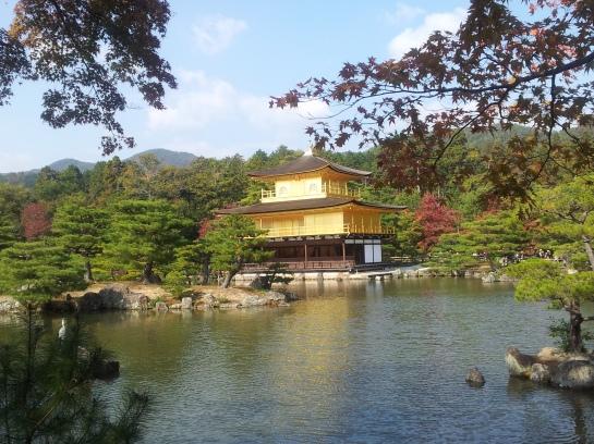 Castello Kyoto